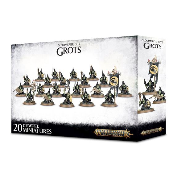 Https Trade.Games Workshop.Com Assets 2019 05 Gloomspite Gitz Grots