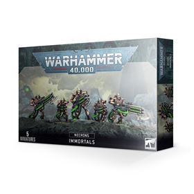 Https Trade.Games Workshop.Com Assets 2020 08 BSF 49 10 99120110035 Necronimmortalsdeathmarks