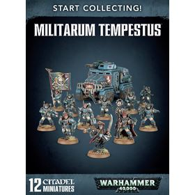 Https Trade.Games Workshop.Com Assets 2019 05 Start Collecting Militarum Tempestus