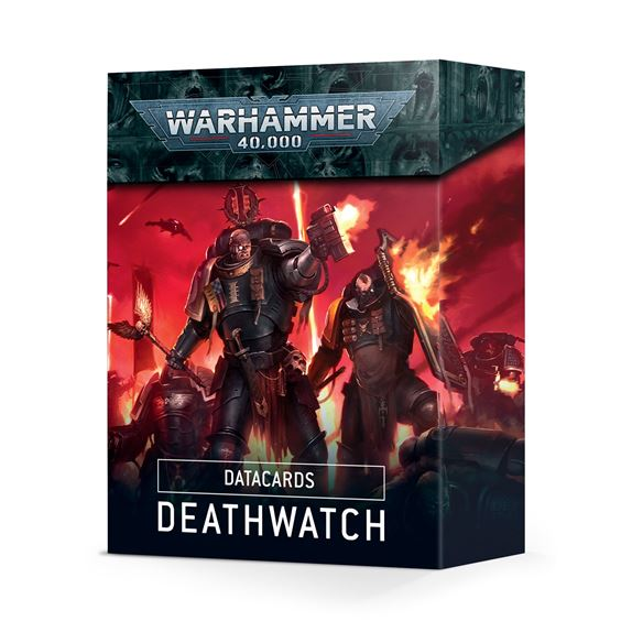 Https Trade.Games Workshop.Com Assets 2020 10 TR 39 02 60050109001 Datacards Deathwatch