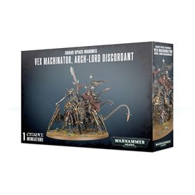 Https Trade.Games Workshop.Com Assets 2019 05 Vex Machinator Arch Lord Discordant 2 (1)